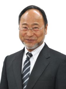 ISOセミナー (株)テクノファ関東 新井俊昌
