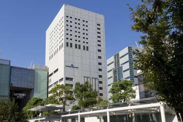 ISOセミナー 宿泊施設 川崎日航ホテル