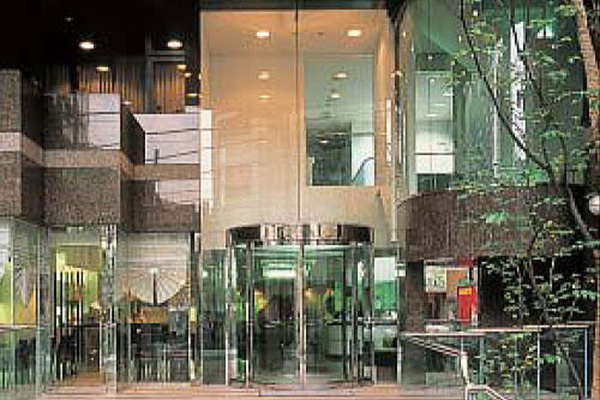 ISOセミナー 宿泊施設 パールホテル川崎
