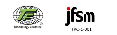 JFSM承認