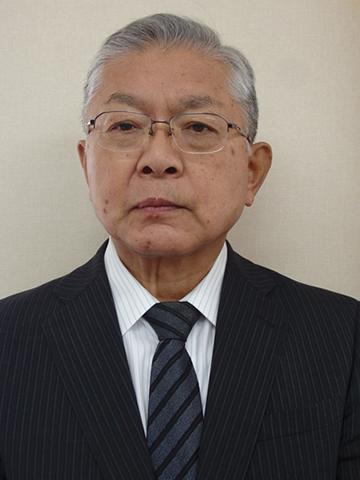 ISOセミナー テクノファ九州(株) 中川昭博