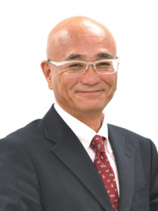 ISOセミナー (有)東北テクノファ 和田浩志